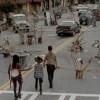 コレクター必見!!人気ドラマ「ウォーキングデッド」の街がEbayに出品されてるぞ!!