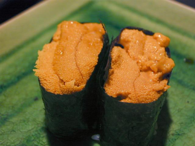 【こんなの食べるのかよ】動物が作る世界の高価な珍味6種類。【人ってすごい】