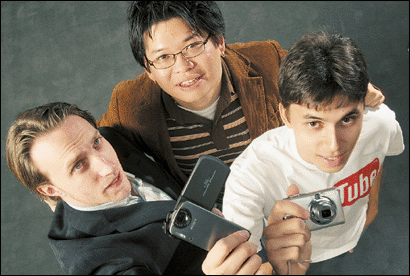 Chad_Hurley,_Steve_Chen,_and_Jawed_Karim