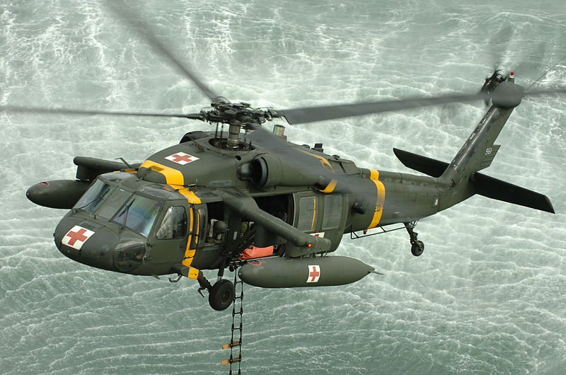 Dust-off_MEDEVAC_navigates_the_high_seas