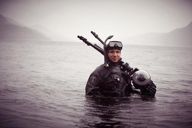 Loch.Ness.---196-(2)
