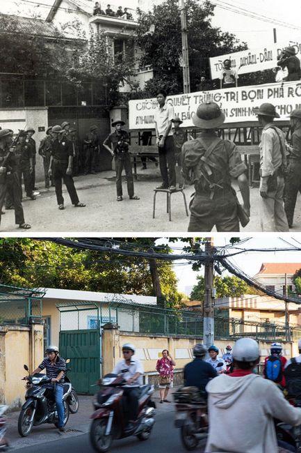 Vietnam-Then-and-Now-compressor (1)
