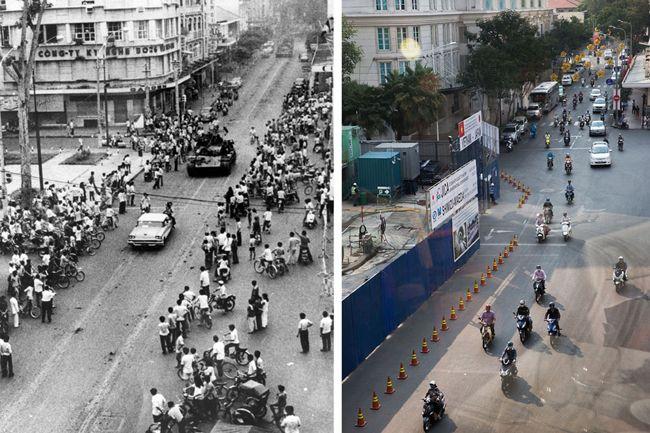 Vietnam-Then-and-Now-compressor (4)