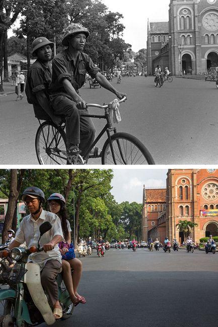 Vietnam-Then-and-Now-compressor