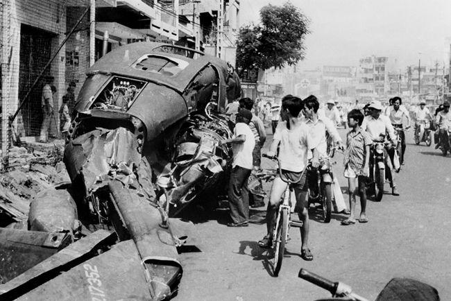 Vietnam-War-compressor (1)
