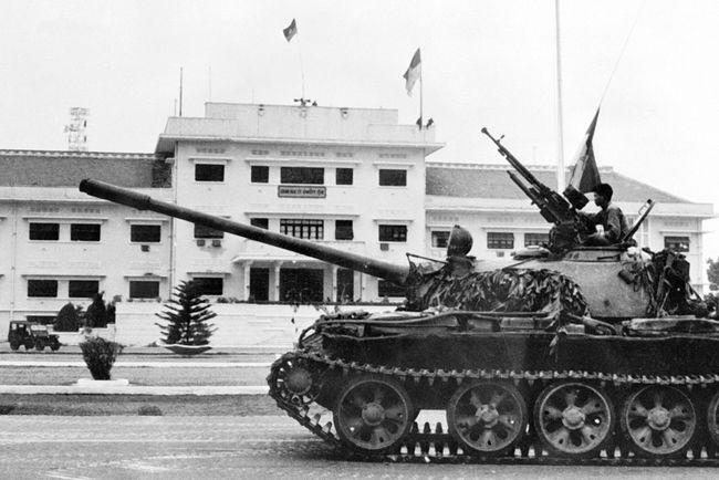 Vietnam-War-compressor (2)