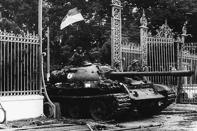 Vietnam-War-compressor (5)