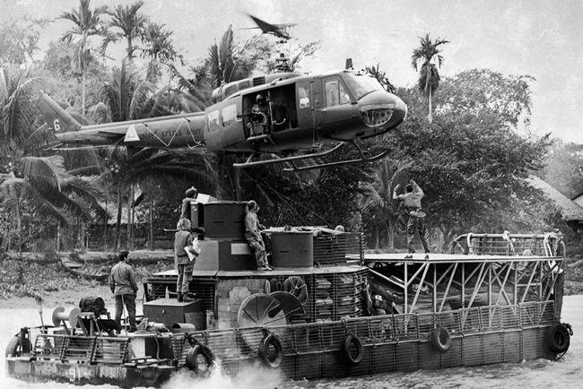 Vietnam-War-compressor (8)