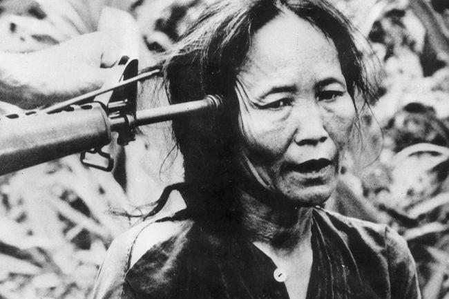 Vietnam-War-compressor