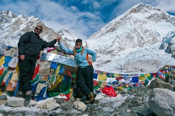 Base-camp-everest-trek-compressor