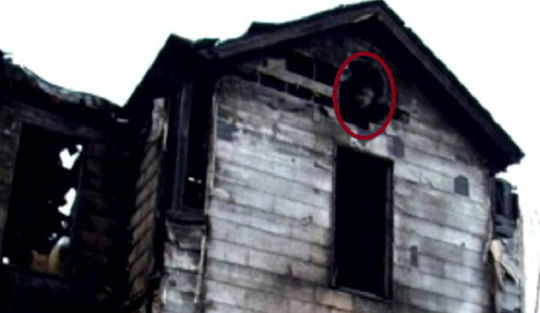 ghost_photo_burned_house