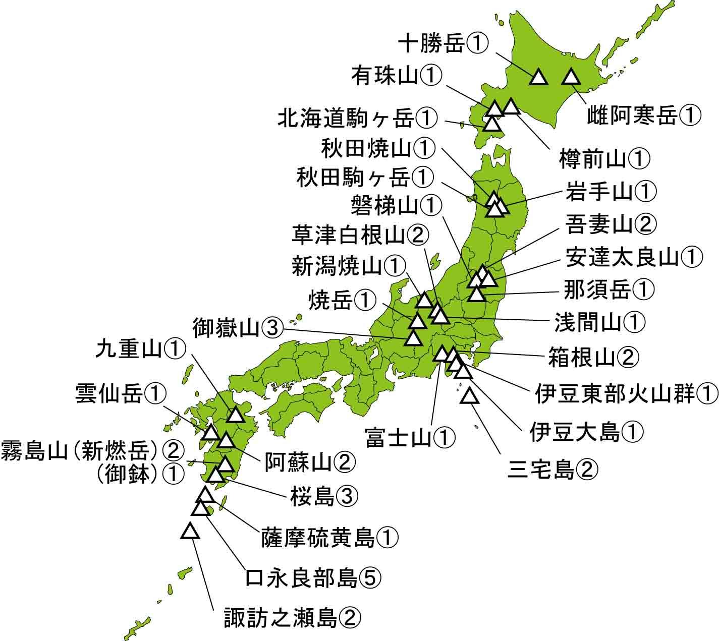 level_jokyo