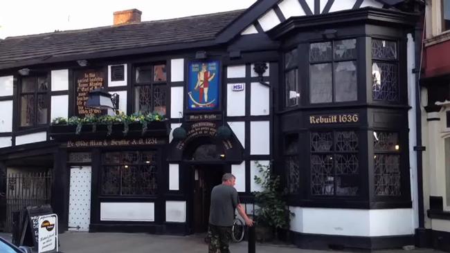 pub01