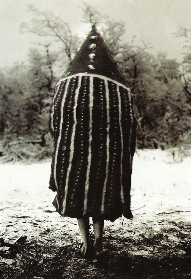 今日保存した最高の画像を転載するスレ 636 [無断転載禁止]©bbspink.comYouTube動画>3本 ->画像>1131枚