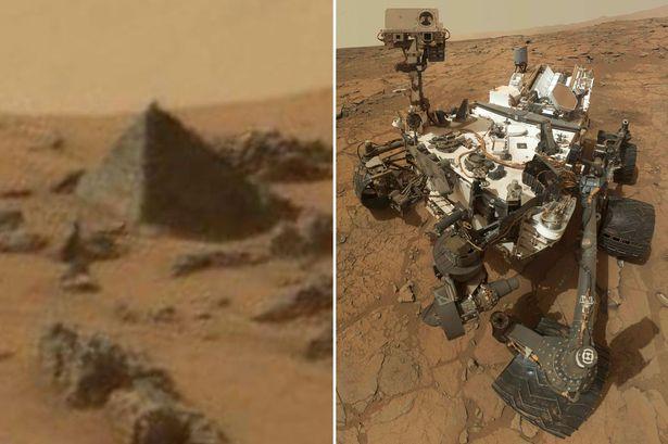 Curiosity-RoverMAIN