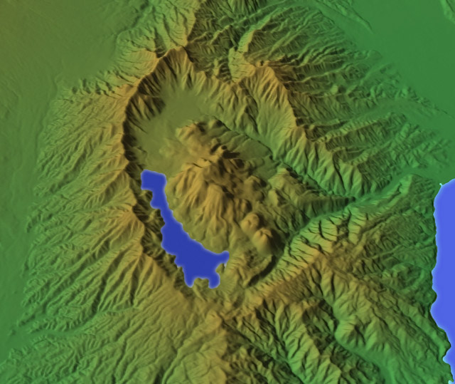 Hakone-map_01