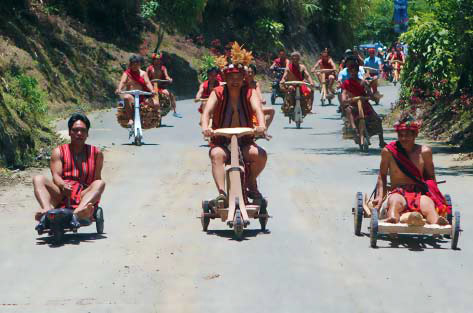 ifugao-wooden-scooter-sunstar