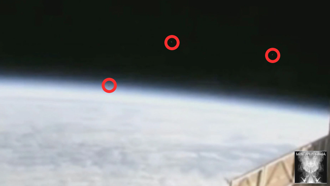 ufo15