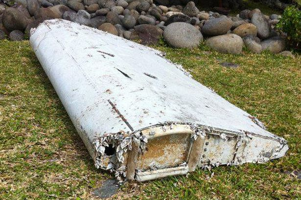 MH370-Is-piece-of-wing-found-on-remote-French-island-part-of-missing-Malaysian-Airlines-plane