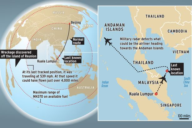 MH370-wreckage-where-the-debris-was-found