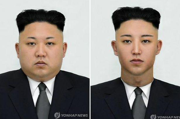 PAY-Kim-Jong-Un-skinny-main