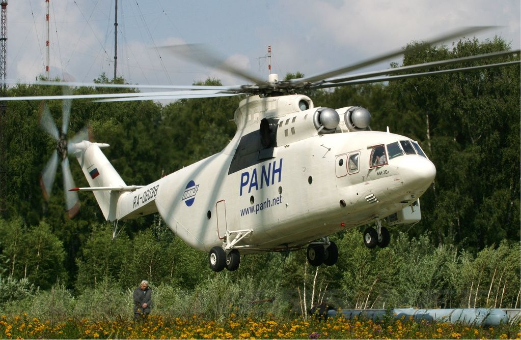 Panh_Mil_Mi-26-compressor