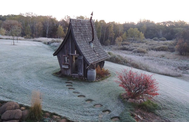 rustic-cabins-by-dan-pauly-13