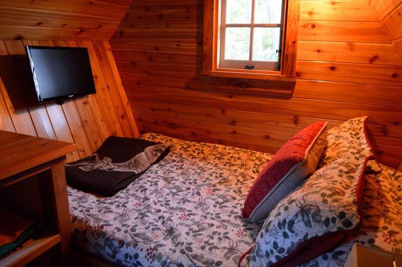 rustic-cabins-by-dan-pauly-14