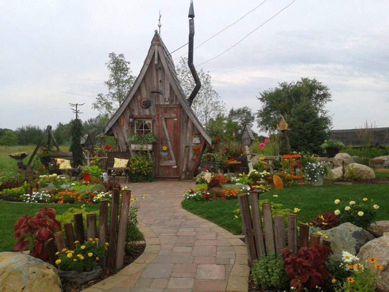 rustic-cabins-by-dan-pauly-15