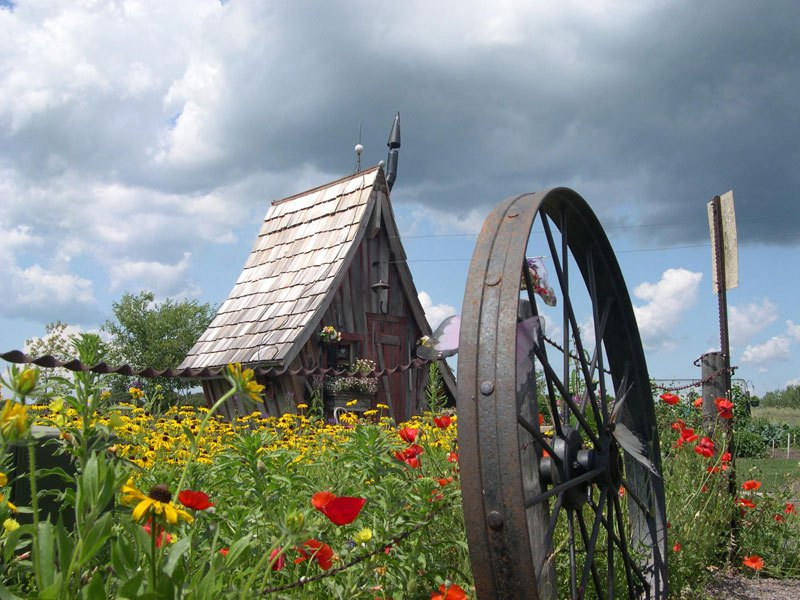 rustic-cabins-by-dan-pauly-5