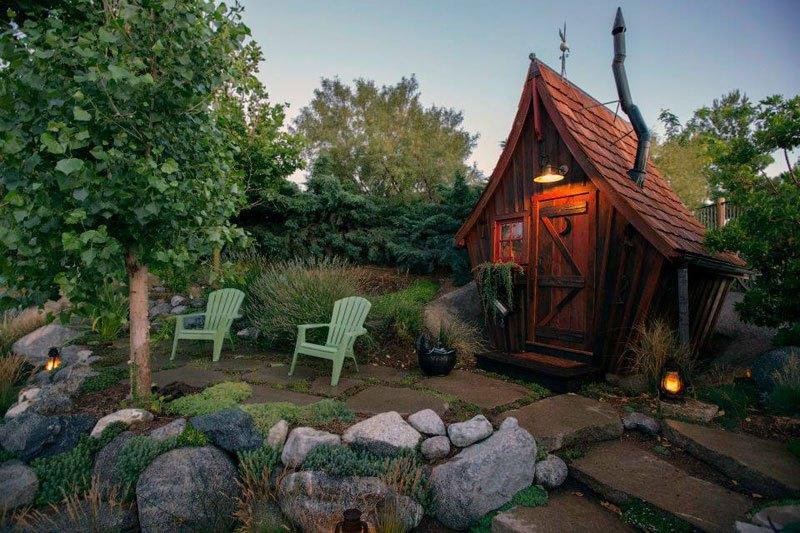 rustic-cabins-by-dan-pauly-6