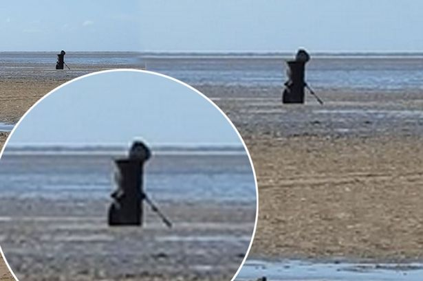Has-the-Grim-Reaper-been-seen-on-on-Southport-beach-main