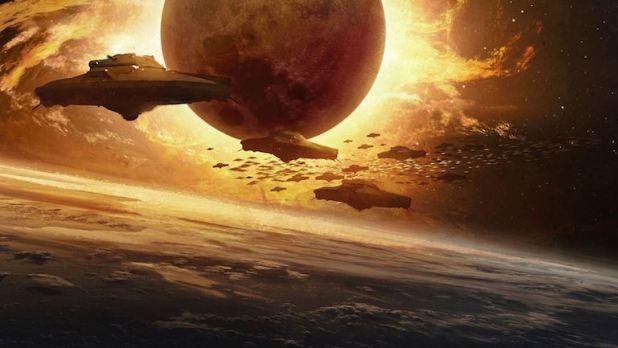 alien-invasion-fantasy-hd-wallpaper-1920x1080-10294