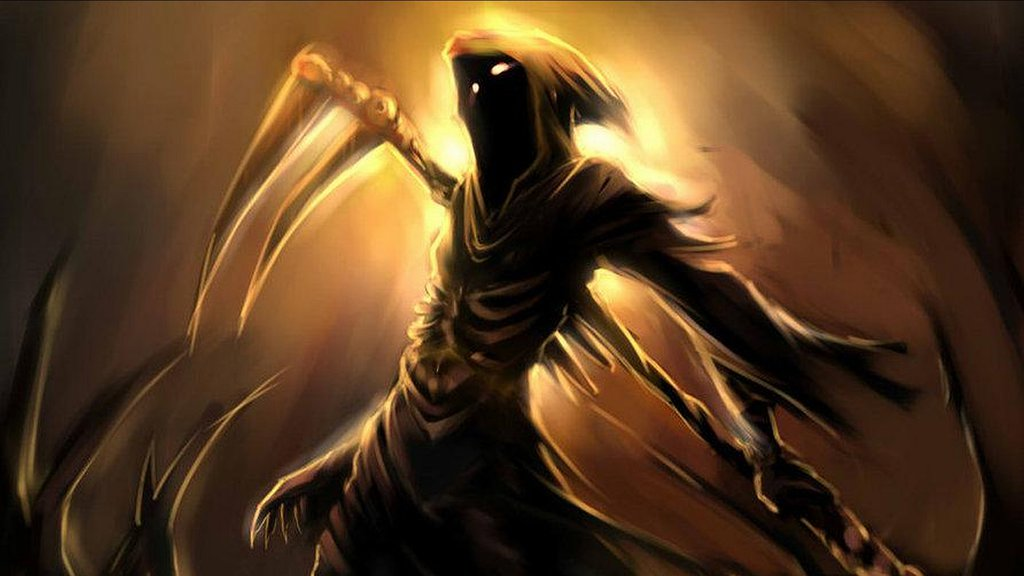 grim_reaper_thanatos_by_n0v4music-d7h3rgy