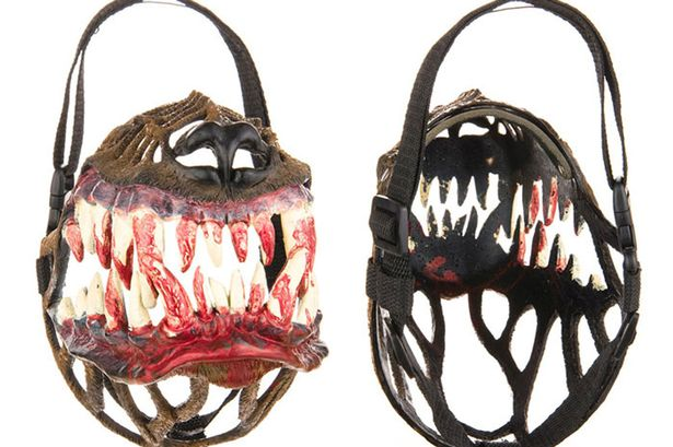 Russian-Werewolf-dog-muzzle2