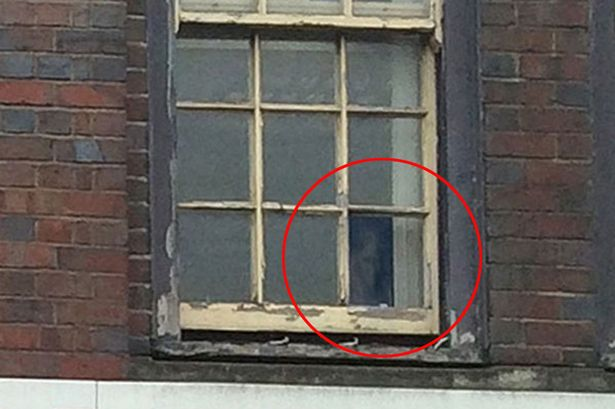 Spirits-refuse-to-rust-in-peace-at-Birmingham-scrapyard-4