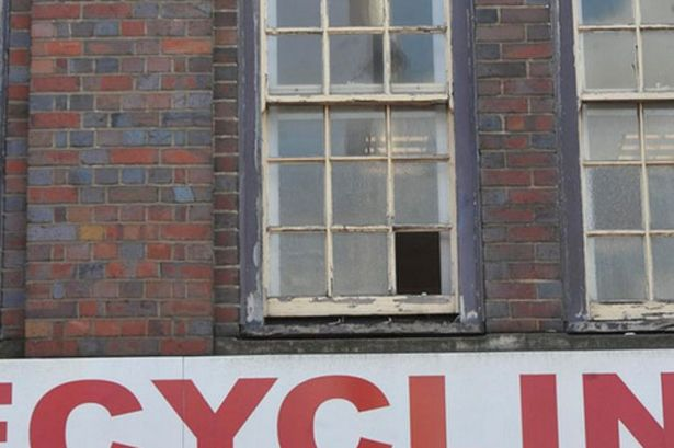 Spirits-refuse-to-rust-in-peace-at-Birmingham-scrapyard