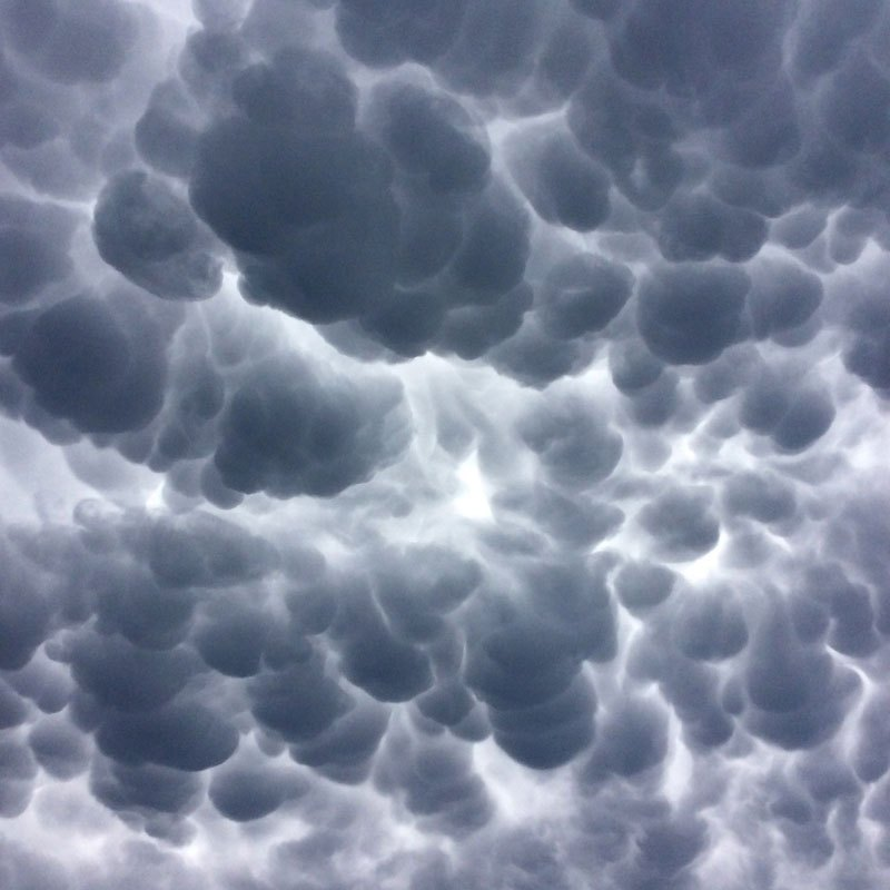 mammatus-clouds-12