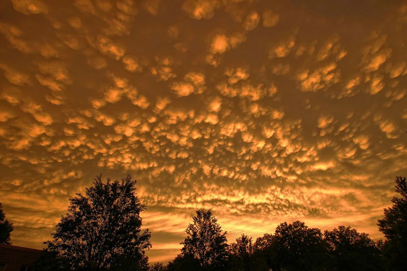 mammatus-clouds-14