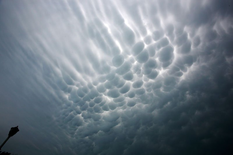 mammatus-clouds-20
