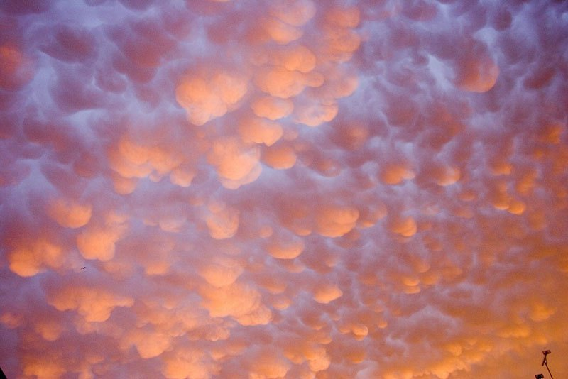mammatus-clouds-5