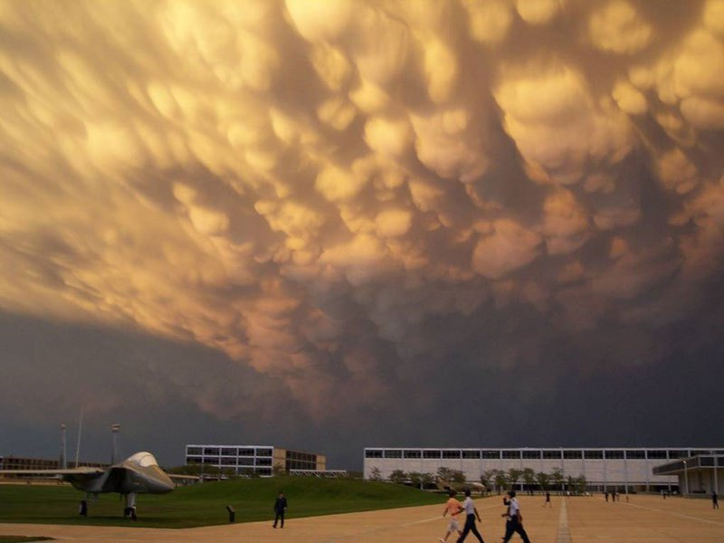 mammatus-clouds-6