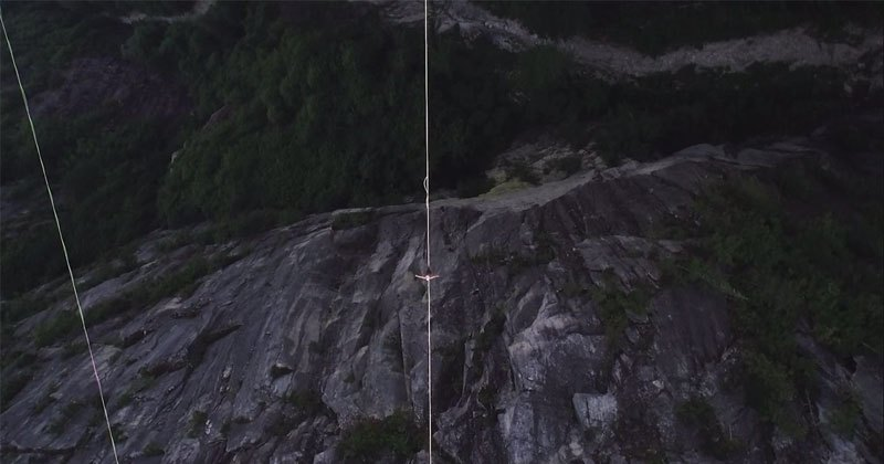 world-record-free-solo-slackline-spencer-seabrooke-1