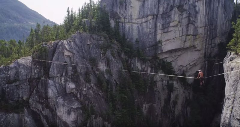 world-record-free-solo-slackline-spencer-seabrooke-4