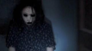 【怖い事件】秩父貯水槽死体遺棄事件ー黒いセーターの女の幽霊