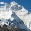 【閲覧注意】エベレストにある虹の谷と呼ばれている谷。その名前の由来は…