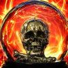 地下14.4kmから悲痛な叫び声が…「地獄の音」か?シベリアン・ヘルサウンドの謎